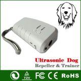 Ultrasonic Cat Repeller & Dog Repeller Dog Training