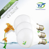240lm 320lm 480lm Dimmable LED Bulb with RoHS CE