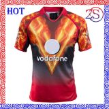Polo Shirt Design New Custom Cricket Team Jerseys