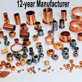 ISO9001 Approved Bushing with High Quality From China