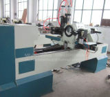 Cheap Multifunction CNC Lathe for Sale / Price for Wood Lathe