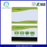 Top Quality SGS Approved Hico or Loco Magnetic Card