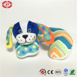 Baby Neck Support Soft Quality Stuffed U Shape Dog Pillow