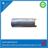 Shaft 195-27-12382 for D355A-5 Spare Parts