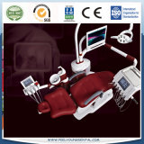 Touch Control Dental Unit Dental Equipments Dental Chair