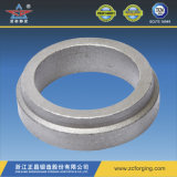 Steel Bearing Forging Wheel Hub for Auto Parts