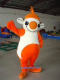 High Quality Inflatable Products Cartoon Costume for Kids Toy (A824)