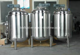 Stainless Steel Mixing Fermentation Tank