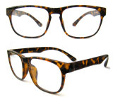 Acetate Tortoise Color Cp Injection Cheap Price Eyewear