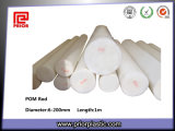 Cheap Price POM/Delrin/Acetal Rod From China