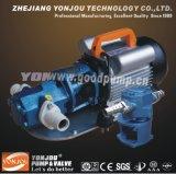 Wcb Portable Viscosity Pump