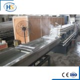 200~300kg/Hr Plastic Strand Cutter Pelltizer Machine