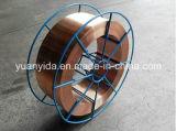Copper Plating Welding Wire Stick