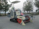 4lz-1.6z Combine Harvester Small Tank