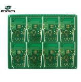 Printed Circuit Board with Immersion Gold (OLDQ-22)