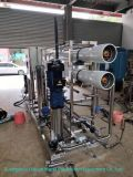 Container Integration Seawater Desalination System