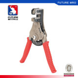 Automatic Insulated Wire Stripping Pliers