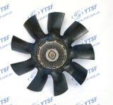 High Quality Dfac Auto Parts Fan Clutch