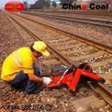 Nqg-6 Internal Combustion Rail Cutting Machine