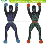 Sticky Wall Climber Men Kids Party Favors Supplies Toys