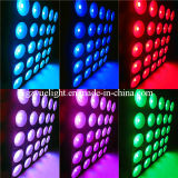 25PCS LED 30W Matrix Stage Lighting