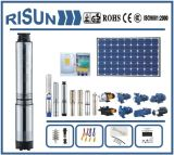 [2014] Submersible Solar Pump for All Types[4spsc]