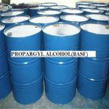 High Quality ----Propargyl Alcohol 99% min