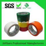 Popular Custom Printed Coloful BOPP Adhesive Packing Tape Kd-25