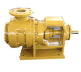 Nyp30 High Viscosity Internal Gear Pump