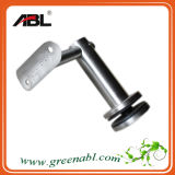 Stainless Steel Glass Railing Support CC183