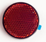 Hot Sale Reflex Reflector for Motorcycle Km-103