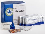14c-Urea Breath Test Kit (Diagnostic Test kit for H. pylori)