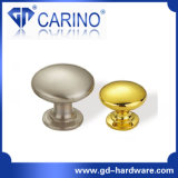 Zinc Alloy Furniture Handle (GDC1003)