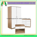 New Design Bedroom Sets
