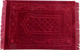 Most Popular Beautiful Muslim PP Prayer Mat