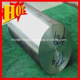 ASTM B348 Gr1 Titanium Round Bar Manufacturer