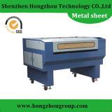 Sheet Metal Fabrication for Vending Machine Enclosure