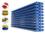 Plastic Optinized Storage Box (PK004)