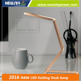 Eye Protection LED Desk Lamp Learn Study Stationery