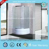 New Medol Acid Glass Shower Room Shower Enclosure (BLS-9557)