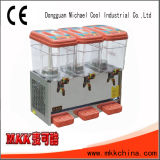 Juice Machine, China Direct Manufacture Juice Filing Machine with Low Price