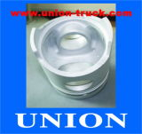 Forklift Engine Parts 1z 96mm Piston for Toyota