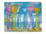 Summer Toys Bubble Stick for Kid
