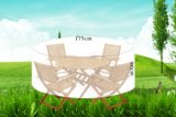 Table Cover Chair Cover Furniture Cover