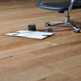 Building Material Engineered Red Oak Wood Flooring for Ab Grade