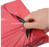 Poly Courier Bag Mailing Plastic Express Bag