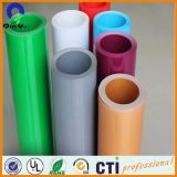 White Opaque Pet Film Transparent Pet Film