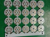 Double Sided PCB Board with UL Certification 12198