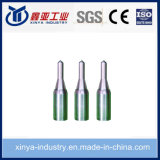 Auto Spare Parts P/S/J Type Fuel Noozle for Fuel Injector