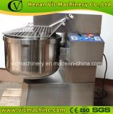 Double Speed Dough Mixer for Sale